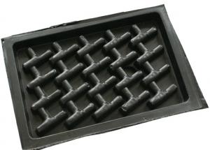 环保吸塑盒